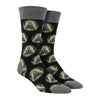 Men's Illuminati Socks