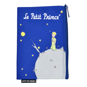 The Little Prince Pouch