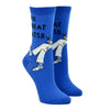 Unisex Great Gatsby Socks