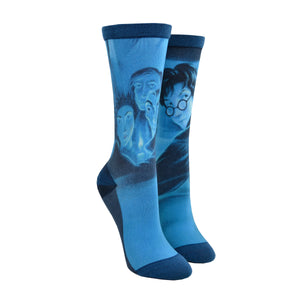Unisex Harry Potter and the Order of the Phoenix Socks