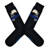 Men's Derringer Socks