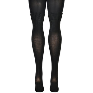 Women's Secret Sock Tights