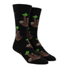 Men's Sloth Socks