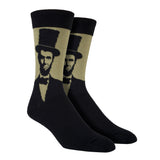 Men's Lincoln Socks