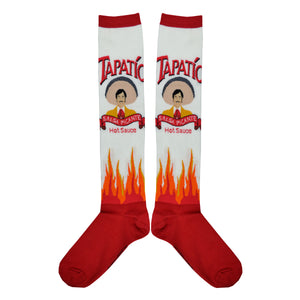 Women's Tapatio Knee High Socks