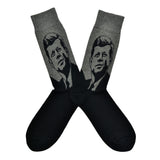 Men's JFK Socks