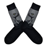 Men's Raptor Socks