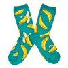 Women's Bananas Socks