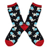 Women's Catstronaut Socks