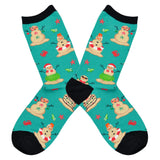 Women's Christmas In July Socks