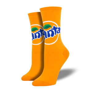Women's Fanta Socks