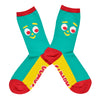 Women's Gumby Socks