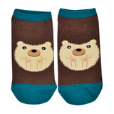 Women's Hedgie Ankle Socks