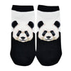 Women's Pandamonium Ankle Socks