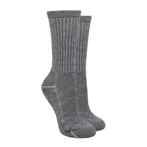 Unisex Hike Light Socks