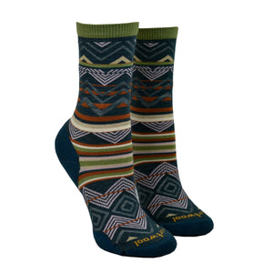 Women's Ripple Creek Socks