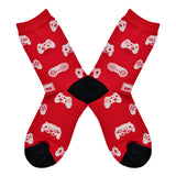 Women's Multiplayer Socks
