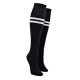 Unisex Bad Ass Stretch-It Knee High Socks