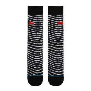 Men's Blackstar Socks