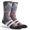 Men's Taylor Creek Socks
