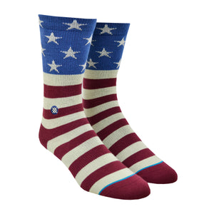 Men's The Fourth Socks