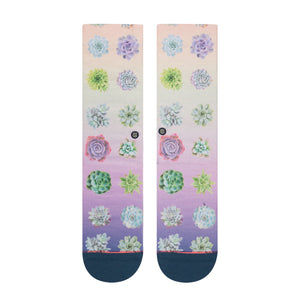 Women's Plant Lady Socks
