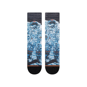 Unisex No End Socks