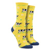 Women's Legendairy Socks