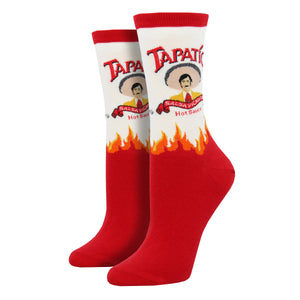 Women's Tapatio Socks