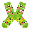 Women's Fruits Socks