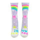 Women's You Are Magic Socks