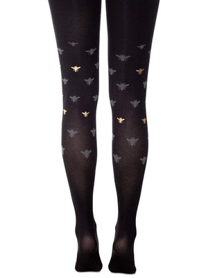 Women's Bee Tights