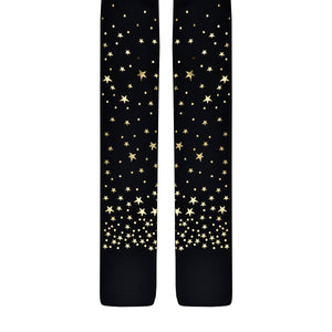 Women's Stars Tights