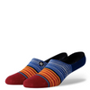 Unisex Curren Liner Socks