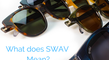 The SWAV Meaning