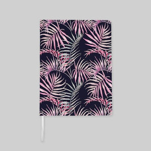 Bespoke A4 Notebooks - Plain