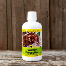 Load image into Gallery viewer, Poultry Protector Enzymes
