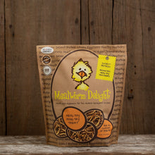 Load image into Gallery viewer, Mealworm Delight®