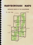 Maryborough Gold Maps
