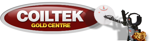 Coiltek Gold Centre