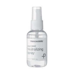 post-peel neutralizing spray - 50 ml