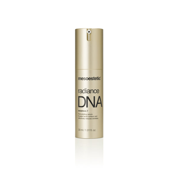 radiance DNA essence - 30 ml