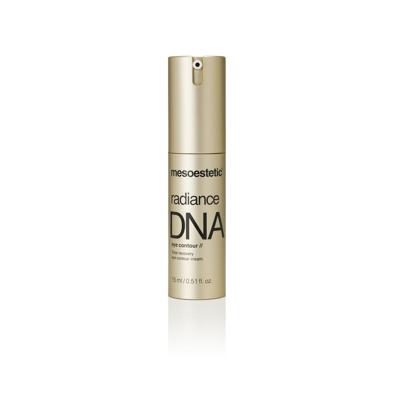radiance DNA eye contour -15 ml
