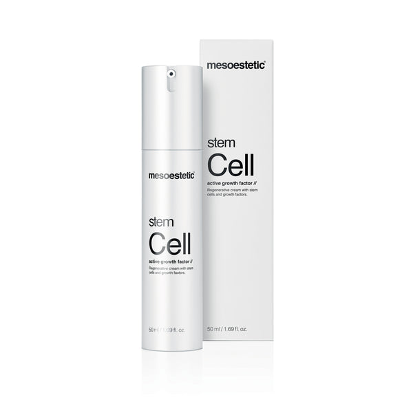 stem cell active growth factor - 50 ml
