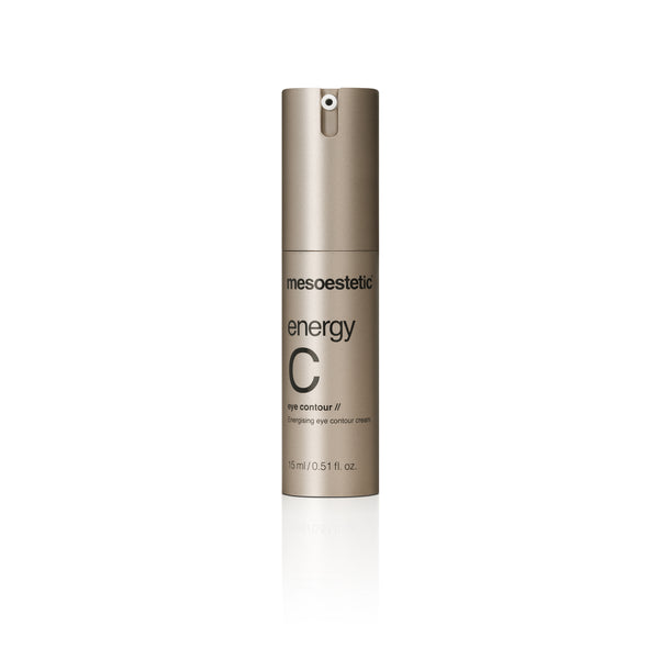 energy C eye contour - 15 ml