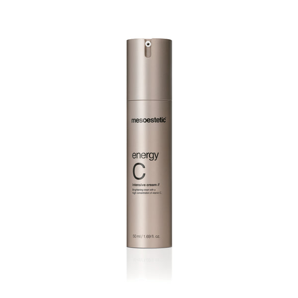energy C intensive cream - 50 ml