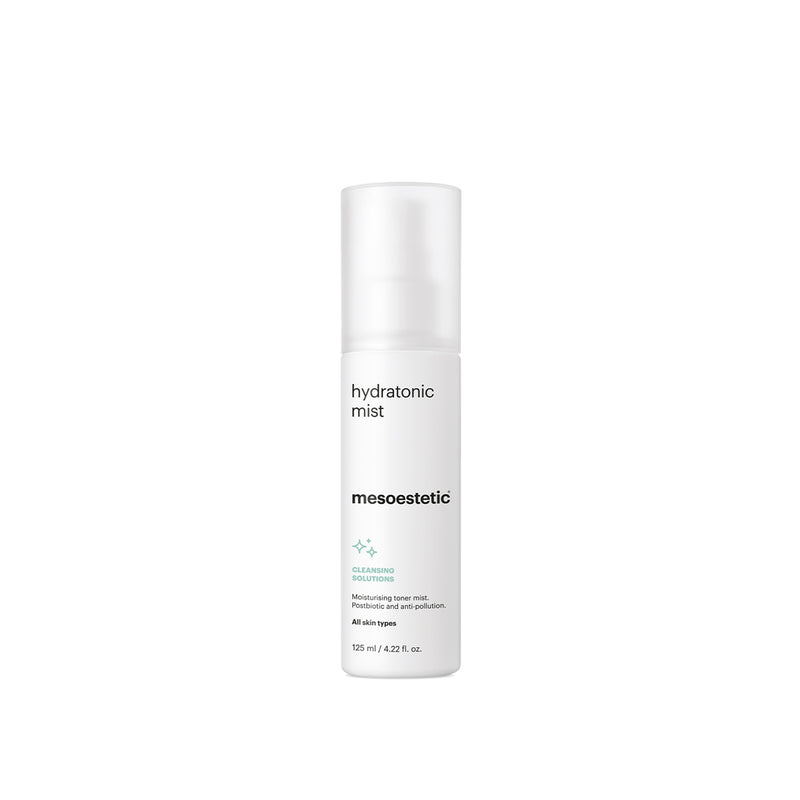 hydratonic mist - 125 ml