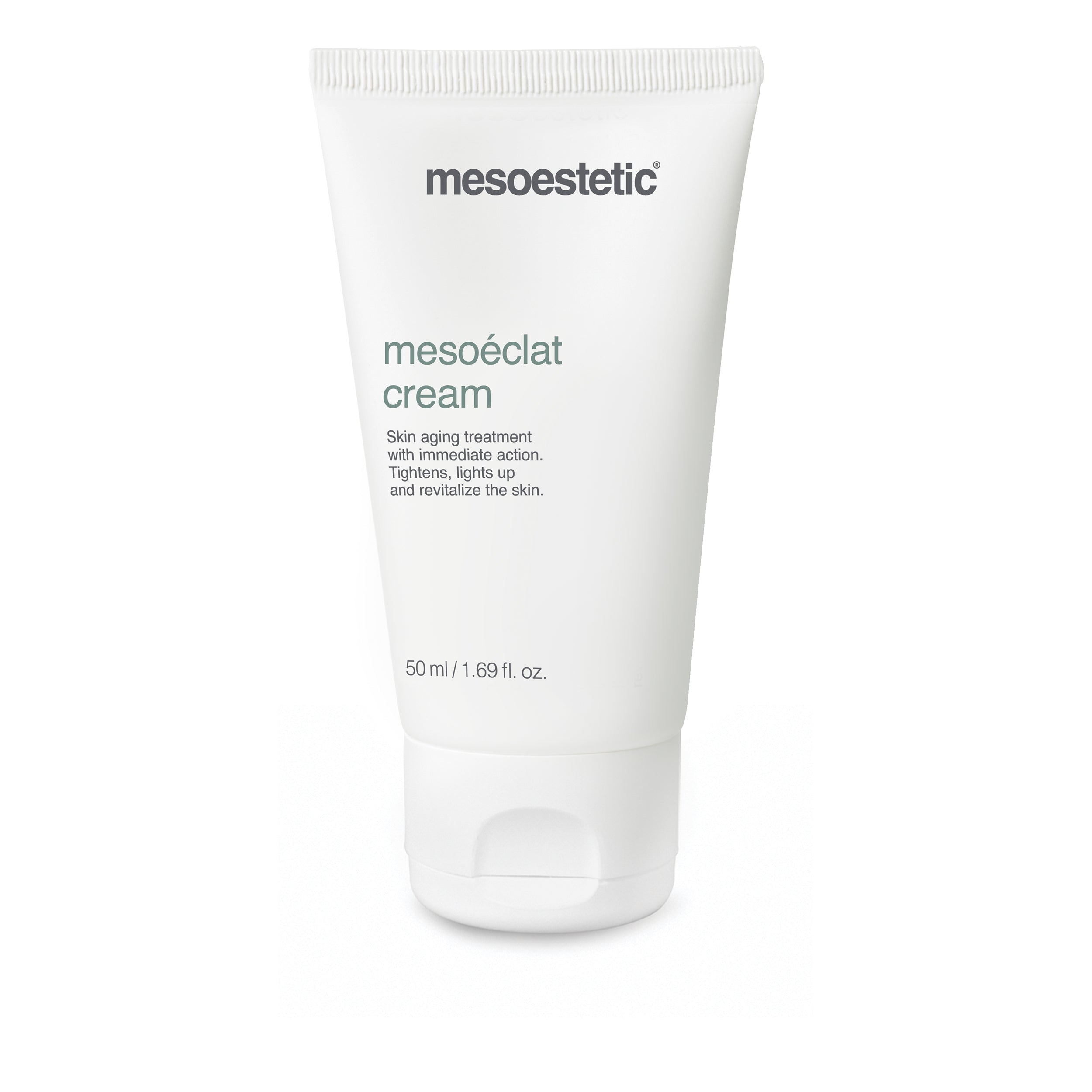 mesoéclat cream - 50 ml