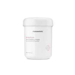 remodelling mask - 500 ml