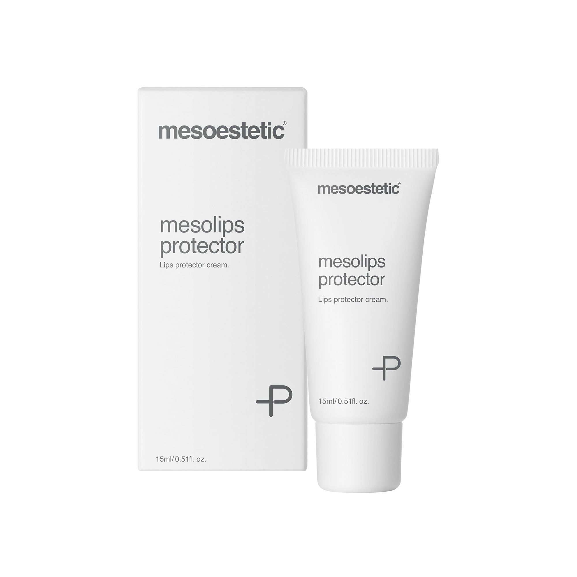 mesolips protector - 15 ml
